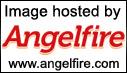 flirt free chat Heilbronn